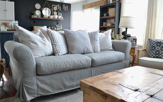О чем мечтают люди выбирая покрывало на свой диван
