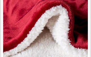 Изучаем, как выбрать одеяло самое теплое на зиму
