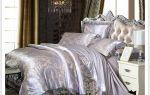Такие изысканные шелковые одеяла