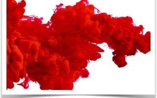 Как вывести кровь с матраса – 8 способов удаления пятен