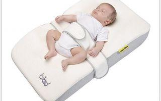 Что говорят эксперты о матрасах и какэтого работает для новорожденного