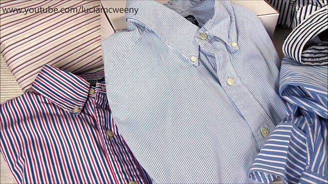 Подушка-собака из рубашки 2