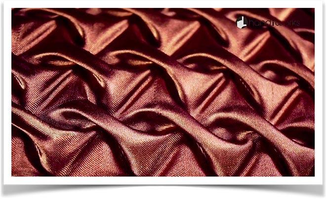 Подушки диванные своими руками 15