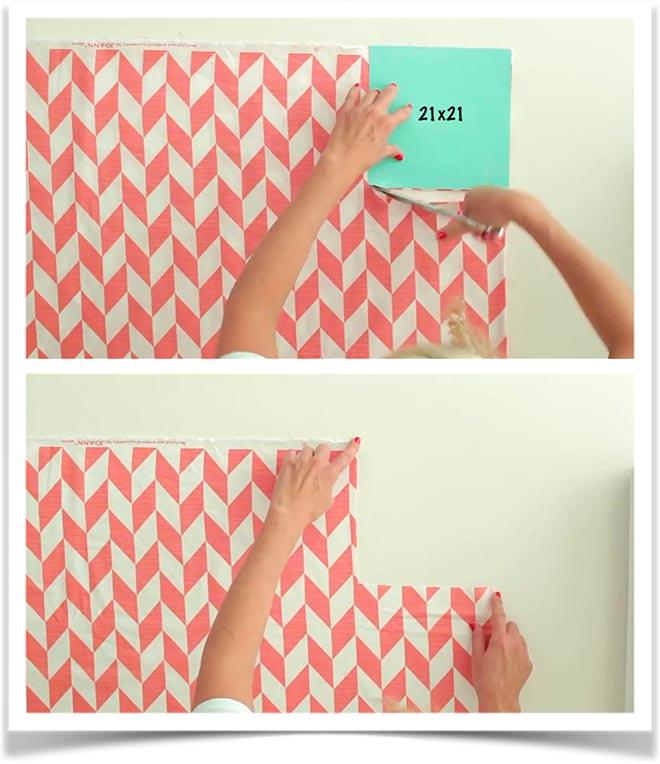 Первый способ 5