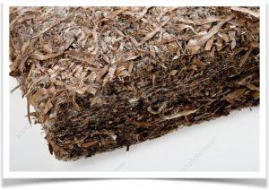 Материал морская трава