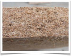Материал биококос