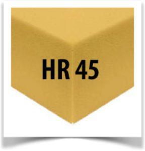 Материал латекс искусственный HR