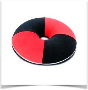 Подушка для сидения профилактика геморроя thumbnail